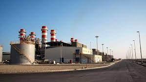 โรงไฟฟ้าพลังงานความร้อน